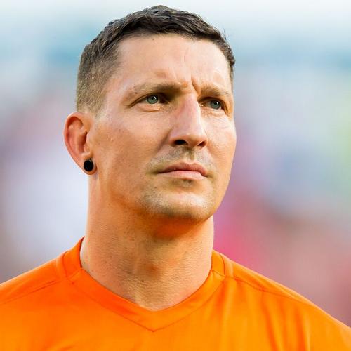 Stefan Kretzschmar