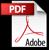 adobe-pdf-logo_50