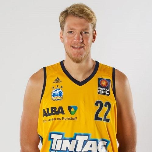 Jan-Hendrik Jagla