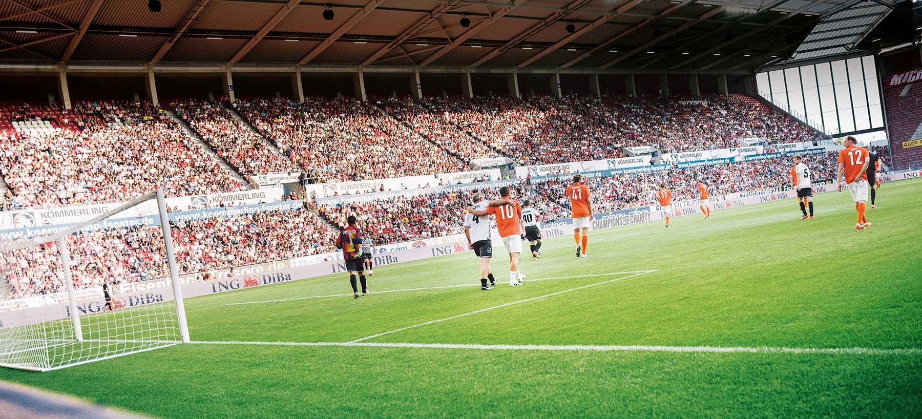 stadion-2017