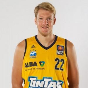 Jan Jagla