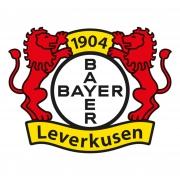 Bayer 04 Logo